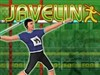 Javelin A Free Sports Game