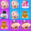 Doc McStuffins Match It A Free Puzzles Game