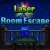 Laser Room Escape A Free Puzzles Game