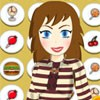 Food Roll A Free Action Game