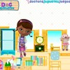 Doc McStuffins Room Decor A Free Adventure Game
