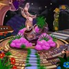 Magical Garden Escape A Free Puzzles Game