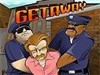 Getaway A Free Driving Game
