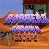Robbers Godown Escape A Free Puzzles Game