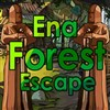 Ena Forest Escape A Free Puzzles Game