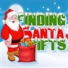 Ena  Finding Santa Gifts A Free Puzzles Game