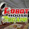 Robot House Escape A Free Puzzles Game