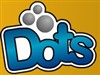 Dots II A Free Puzzles Game