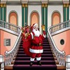 Palace Santa Escape A Free Puzzles Game