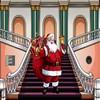 Palace Santa Escape A Free Puzzles Game