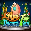 Xmas Tree Decoration A Free Puzzles Game