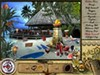 Tahiti Hidden Pearls A Free Puzzles Game