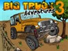 Big Truck Adventures 3 A Free Driving Game