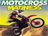 Moto Madness A Free Driving Game