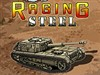 Raging Steel A Free Shooting Game