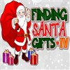 Finding Santa Gifts 4 A Free Puzzles Game