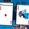 Rio Solitaire A Free Cards Game