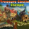 Treasure Castle Escape