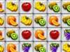 Harvest Day A Free Puzzles Game