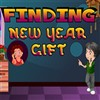Play Finding New Year Gift