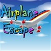 AirPlane Escape A Free Puzzles Game
