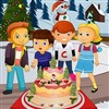 New Year Challenge A Free Puzzles Game