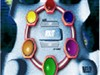 Colors A Free Puzzles Game