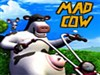 Mad Cows A Free Shooting Game