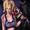 Halloween Killing 30 A Free Sports Game