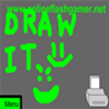 Draw It A Free Other Game