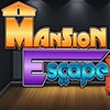 Mansion Escape A Free Puzzles Game