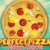 Perfect Pizza Hidden Objects A Free Other Game