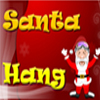 Santa Hang A Free Other Game