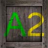 Assembler 2 A Free Puzzles Game