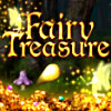 Fairy Treasure  (v1.02) A Free Action Game