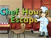 Chef House Escape