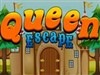 Queen Escape A Free Puzzles Game
