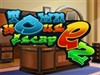 Town House Escape 2 A Free Puzzles Game
