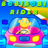 BobiBobi Rider A Free Sports Game