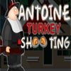 Antoine Turkey Shooting A Free Shooting Game