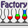 Factory A Free Puzzles Game