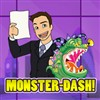 Monster Dash A Free Other Game