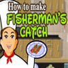 Fishermans Catch A Free Other Game