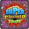 Super Clean House Escape A Free Puzzles Game