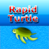 Rapid Turtle A Free Sports Game
