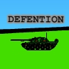 Defention A Free Action Game