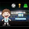 My Soccer Kid 1.0