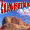Colonisation A Free Strategy Game