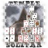 TempleSolitar A Free Cards Game