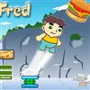 Fat Fred A Free Adventure Game